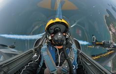 breitling jet team - Google Search