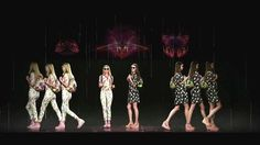 hologram in theater - Google Search