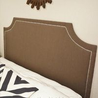 68 Best Make Your Own Headboard Images Diy Headboards