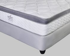 Perfect Collection Cloud - Bedroom, Beds & Mattresses
