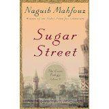 Amazon.com: Naguib Mahfouz: Books, Biography, Blog, Audiobooks, Kindle