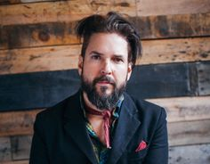 Corey Fox, the owner of Velour Live Music Gallery in downtown Provo, needs a new kidney.