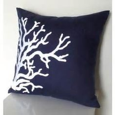 decorative nautical pillows - Yahoo! Image Search Results