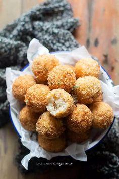 I Love Food, Good Food, Yummy Food, Best Italian Recipes, Favorite Recipes, Vegan Finger Foods, Recipe For 4, Creative Food, Food Inspiration