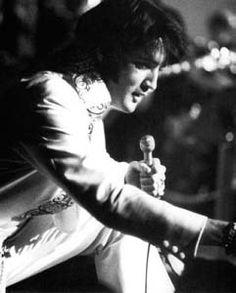 On Stage 70s - Elvis Presley