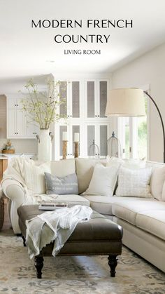 Best Of Country French Living Rooms . Best Of Country French Living Rooms . Modern French Country Home Renovation