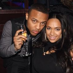 Bow Wow and Erica Mena Get Engaged - #Bow_Wow, #Celebrity_Couples, #Celebrity_Gossip, #Celebrity_News, #Celebrity_Rumors, #Erica_Mena, #Love__Hip_Hop  More Images and Full Article at http://sugarsurgery.com/bow-wow-and-erica-mena-get-engaged/
