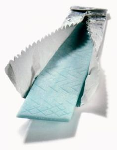 Which Chewing Gum Brands and Flavors Are Gluten-Free?: Gluten-free gum options?
