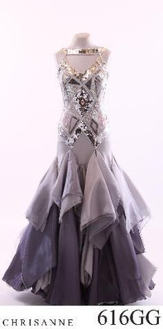 smooth ballroom dancing dresses - Google Search