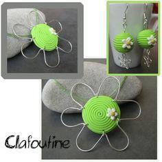 fleur-d'acier-vert-anis