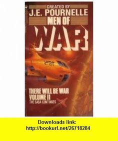 Men of War (9780812509021) Jerry Pournelle , ISBN-10: 0812509021  , ISBN-13: 978-0812509021 ,  , tutorials , pdf , ebook , torrent , downloads , rapidshare , filesonic , hotfile , megaupload , fileserve