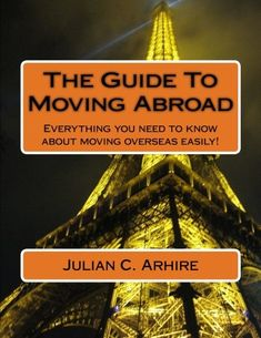 Mcknights physical geography a landscape appreciation 11th edition the guide to moving abroad everything you need to know about moving overseas easily fandeluxe Gallery