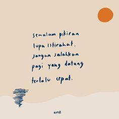Nature Quotes, Mood Quotes, Life Quotes, Reminder Quotes, Self Reminder, Quotes Lockscreen, Quotes Indonesia, Muslim Quotes, Self Love Quotes