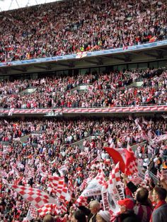 Southampton FC - Wembley 2010 - #Southampton FC #Quiz - #The Saints!