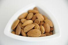 Why We Need: Riboflavin (Vitamin B2)