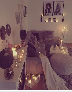 Home Design Ideas: Home Decorating Ideas Cozy Home Decorating Ideas Cozy Nastausha♏️