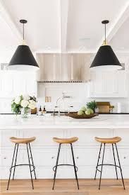 Image result for kitchen island stools