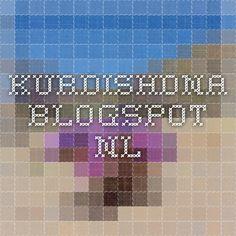 kurdishdna.blogspot.nl