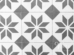 kitchen wall tile texture high resolution kitchen words geometric tiles wall tiles texture patterns 107 best walls tile texture images tiling