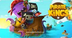 Pirate Kings Hack Tool - http://www.onlinehacktool.com/pirate-kings-hack/  http://www.onlinehacktool.com/pirate-kings-hack/  #PirateKingInternationalHackDownload, #PirateKingOnlineDupeHack, #PirateKingsHack2015, #PirateKingsHackAndroid, #PirateKingsHackAndroid2015, #PirateKingsHackAndroidApk, #PirateKingsHackAndroidFree