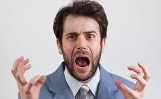 As 9 coisas que deixam todo gerente de marketing louco!