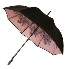 Parapluie Chantal Thomass pour femme