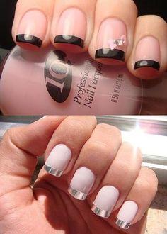 konad nail art design  | See more at http://www.nailsss.com/colorful-nail-designs/2/