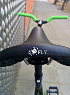 Sillin BLB FLY Negro: http://www.fixicletas.com/comprar-accesorios-fixie/10184-sillin-blb-fly.html