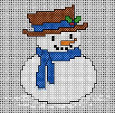 Google Image Result for http://www.countrycrossstitchkits.co.uk/acatalog/800-02-00-holly-snowman-300px.jpg