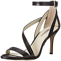 BCBGeneration Women's BG-Diego Dress Sandal ** Additional details at the pin image, click it  : Closed toe sandals