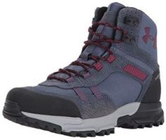 58f5e1f0f9fc Top 10 Best Waterproof Boots for Women in 2019 - Reviews