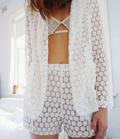 52c96b31de1 28 Best Dress sense images