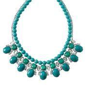 lia sophia - kimberly claire necklace