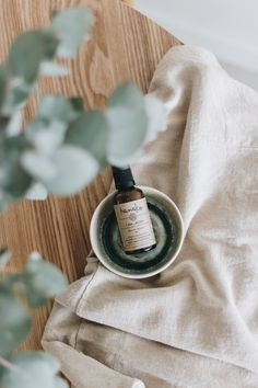 Organic essential oils handcrafted by Hanako to enhance your energy and lift your mood. Essential Oils Wholesale, Essential Oils Online, Organic Essential Oils, Essential Oil Perfume, Essentials, Ideas, Thoughts