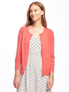 dacef243e3b87 14 Best wrap blouse pattern images