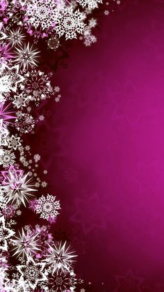 Collection of phone wallpapers in hd for mobile новый год papel de parede c Snowflake Wallpaper, Christmas Phone Wallpaper, Winter Wallpaper, Holiday Wallpaper, Cool Wallpaper, Mobile Wallpaper, Heart Wallpaper, Wallpaper Ideas, Christmas Pictures