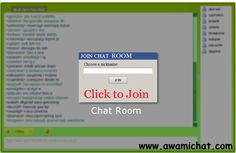 76 best chat room without registration in pakistan images free rh pinterest com