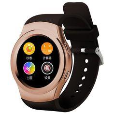 Original no. 1 g3 bluetooth smart watch armbanduhr für iphone samsung htc iso android telefon smartwatch herzfrequenz ip67 wasserdicht //Price: $US $56.58 & FREE Shipping //     #smartuhren