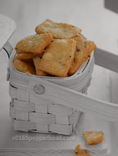 Namkin Pare - a Crispy crunchy snack Recipe. If your fingers searches for small tit bits in between your tea time, then possibly these crunchy, crispy snack can be your ultimate snack.