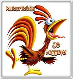 Good Night, Good Morning, John Cook, Humor, Funny, Smile, Technology, Facebook, Google