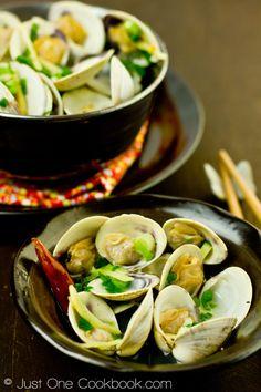 Canada Goose montebello parka online shop - Japanese cuisine 3 on Pinterest   Easy Japanese Recipes, Ramen and ...