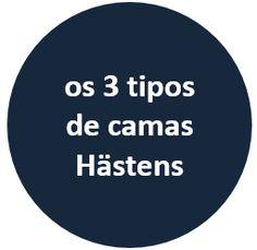 as Hästens são as melhores camas do mundo :: as Hästens são as melhores camas do mundo