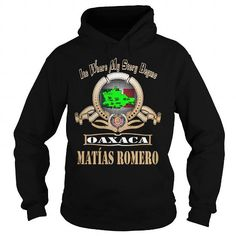 Matias Romero #name #tshirts #MATIAS #gift #ideas #Popular #Everything #Videos #Shop #Animals #pets #Architecture #Art #Cars #motorcycles #Celebrities #DIY #crafts #Design #Education #Entertainment #Food #drink #Gardening #Geek #Hair #beauty #Health #fitness #History #Holidays #events #Home decor #Humor #Illustrations #posters #Kids #parenting #Men #Outdoors #Photography #Products #Quotes #Science #nature #Sports #Tattoos #Technology #Travel #Weddings #Women