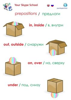 #prepositions, #английские #предлоги, your skype school study material