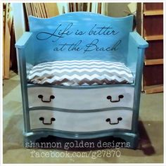 diy furniture refinishing projects. antique white with green under color my painted furniture for sale pinterest colors and antiques diy refinishing projects a