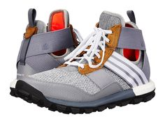 adidas response tr boost - Google 검색