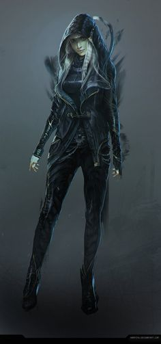 Magdalena_Radziej_Concept_Art_Illustration_hacker-girl-01-003