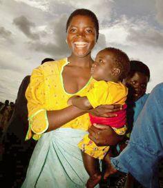 Malaria Project2