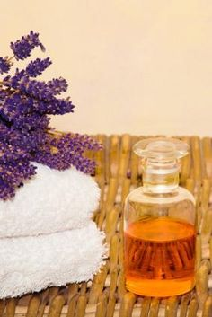 Lavender is one of the most powerful remedies in the plant world, offering both physical and emotional relief for problems as varied as burns, migraines, insomnia, insect bites, skin problems, infections, stress and nervous tension. It owes this amazing spectrum of healing powers to its complex chemical makeup.