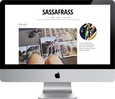 ForWPThemes is a database of Wordpress Themes.  We monitor the latest Wordpress theme releases and sort out the best of them in our collections.  Choosing the right theme is most critical, be sure to visit us before purchasing one. http://www.kawasakiforum.com/forums/member.php?u=34026
